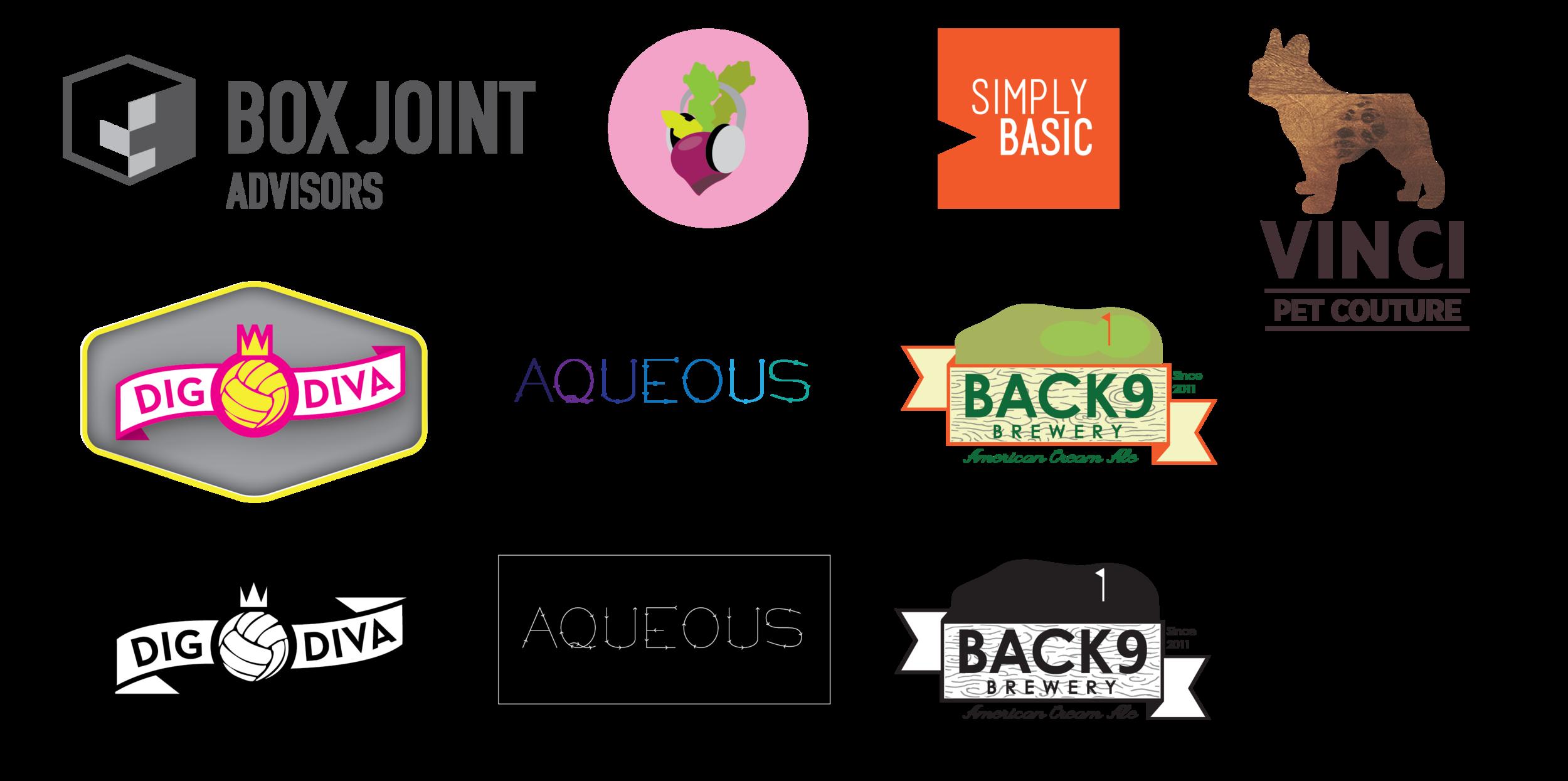 branding_design.jpg
