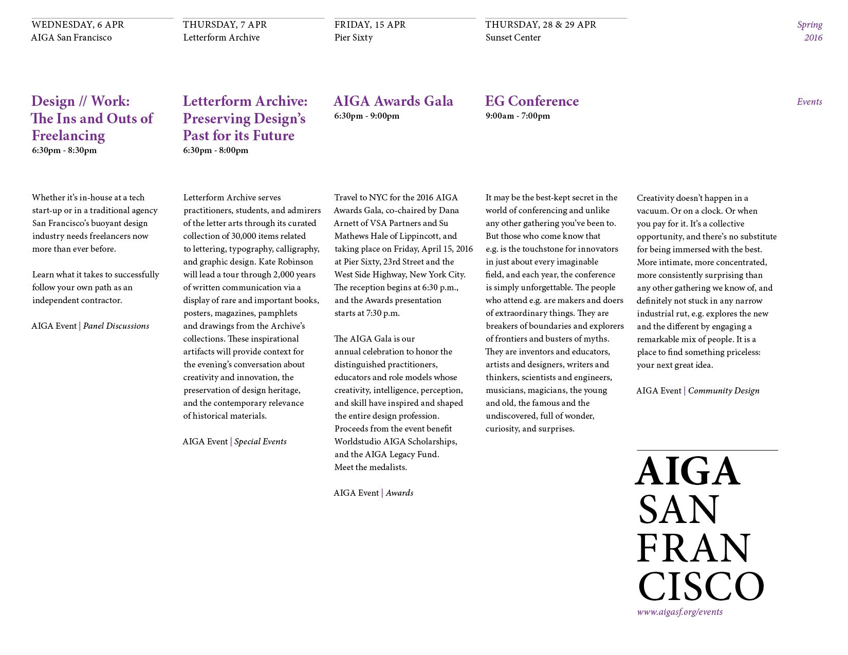 AIGA-calender-design-2016