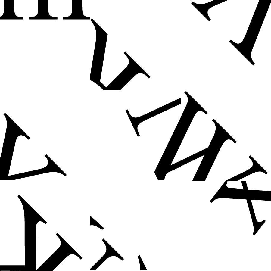 letterform-study-2