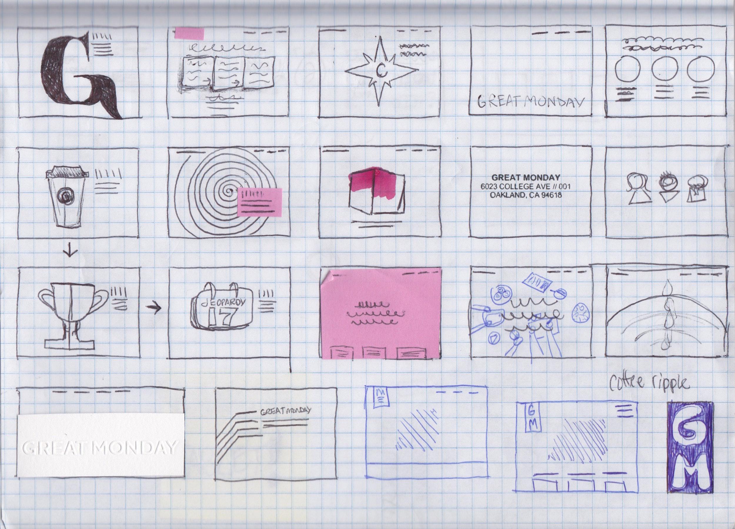 homepage-design.jpeg