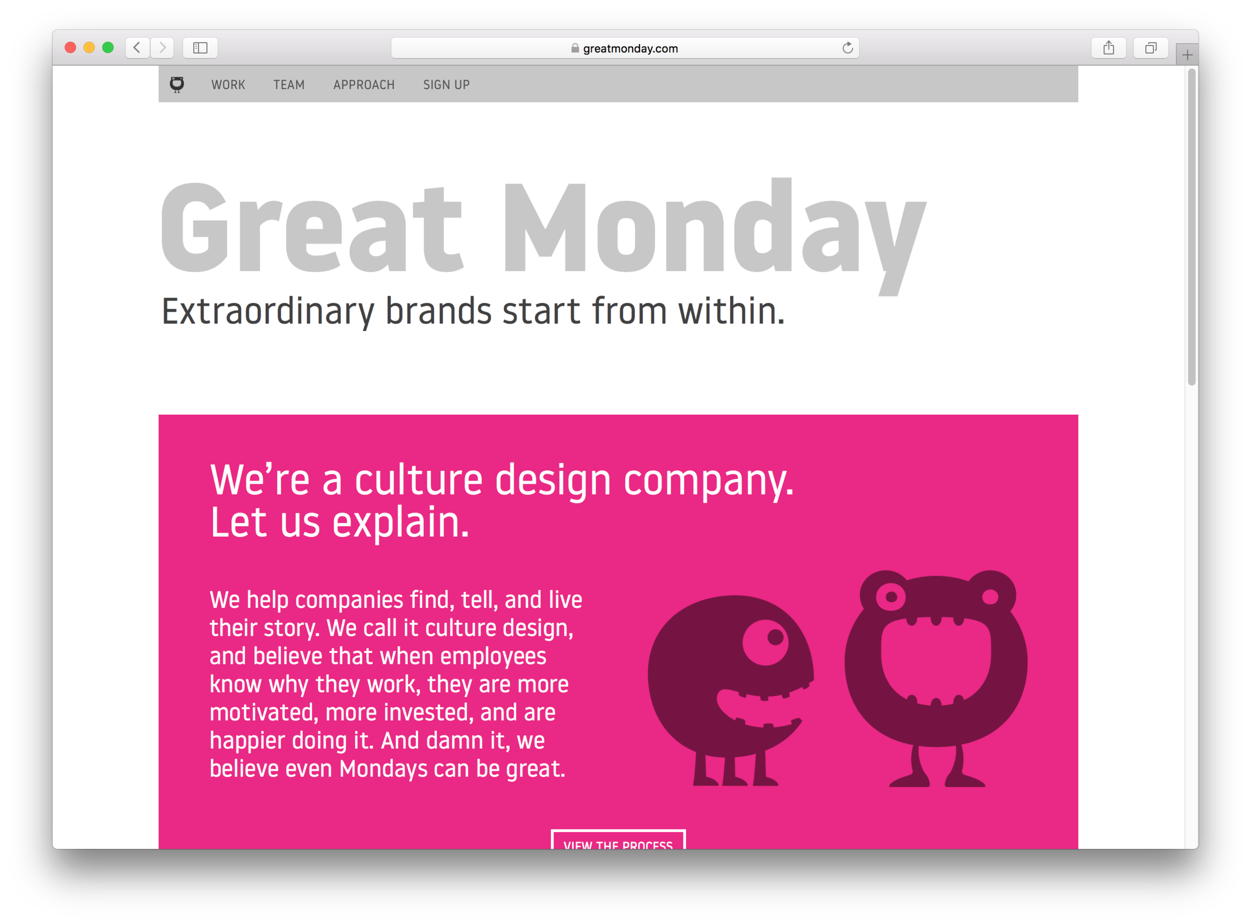 GreatMonday-homepage-web.png