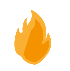 iconsFlame copy.png
