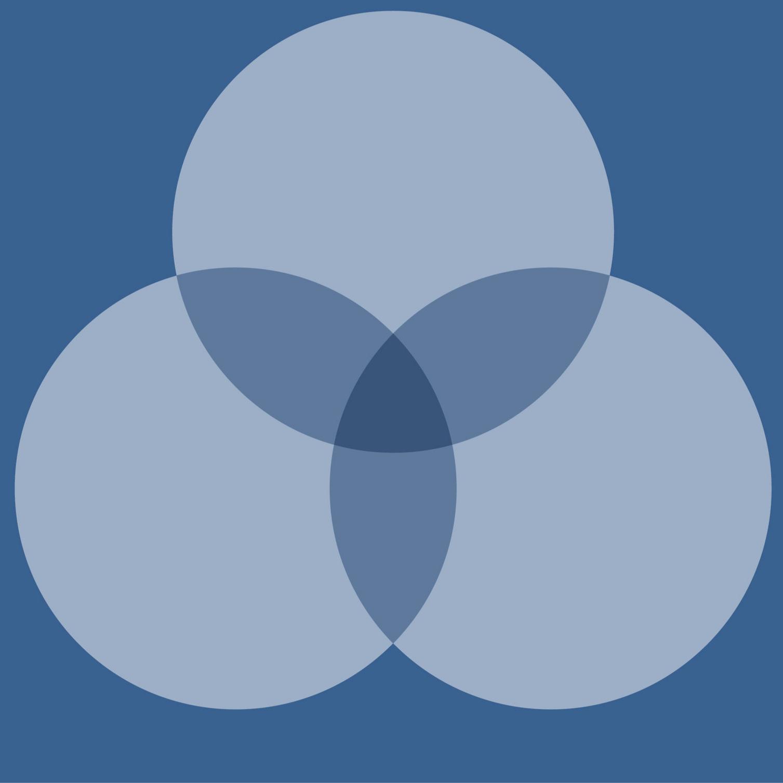 JCEF-visual-positioning.jpg