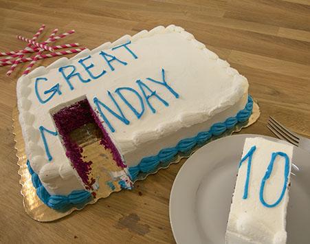 cake_GM10 copy.jpg