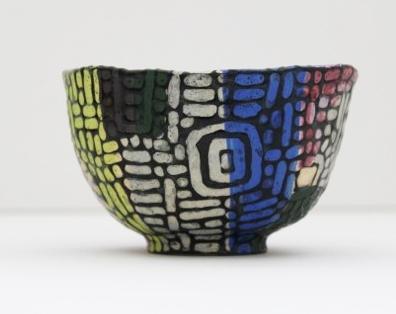 bowl_1_detail_2.jpg