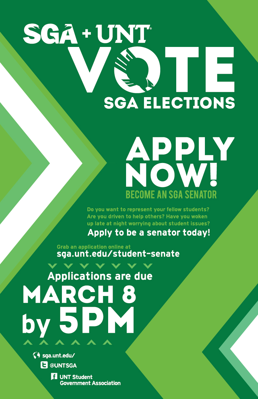 SGA-Election-Applications-Spring-2013.jpg