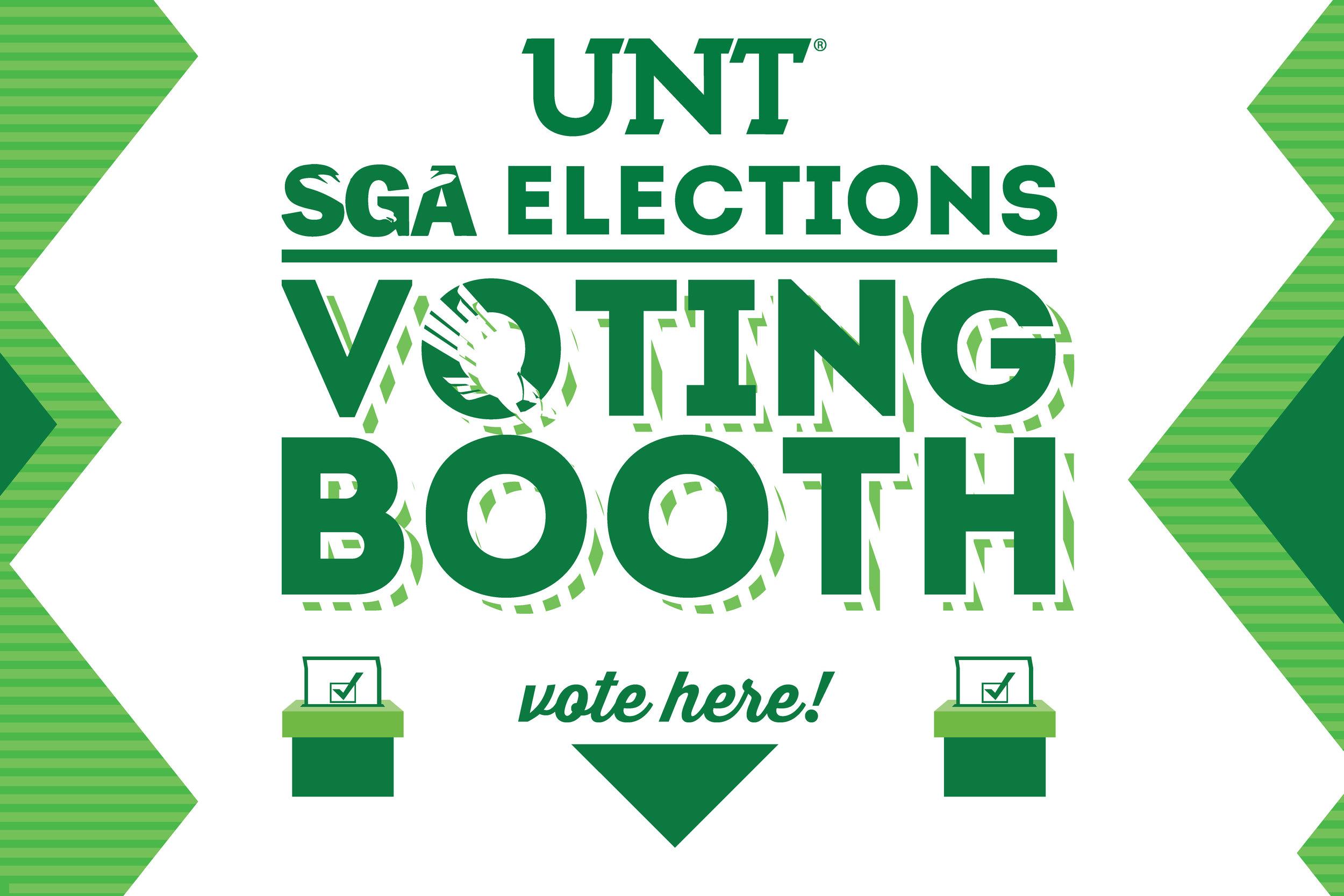 Voting Booth_Tabling.jpg