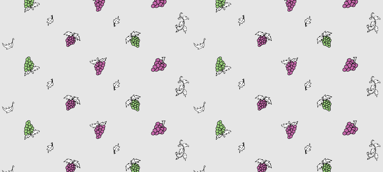 ADR_Grape-Grey.jpg