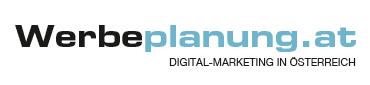 logo-werbeplanung-large.jpeg