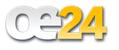 OE24.at_logo.png