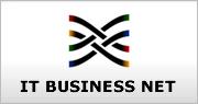 reviews-awards-logo-it_business_net.jpg