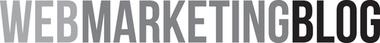 webmarketing_logo.jpg