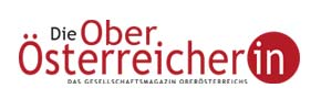 logo_ooein.jpg