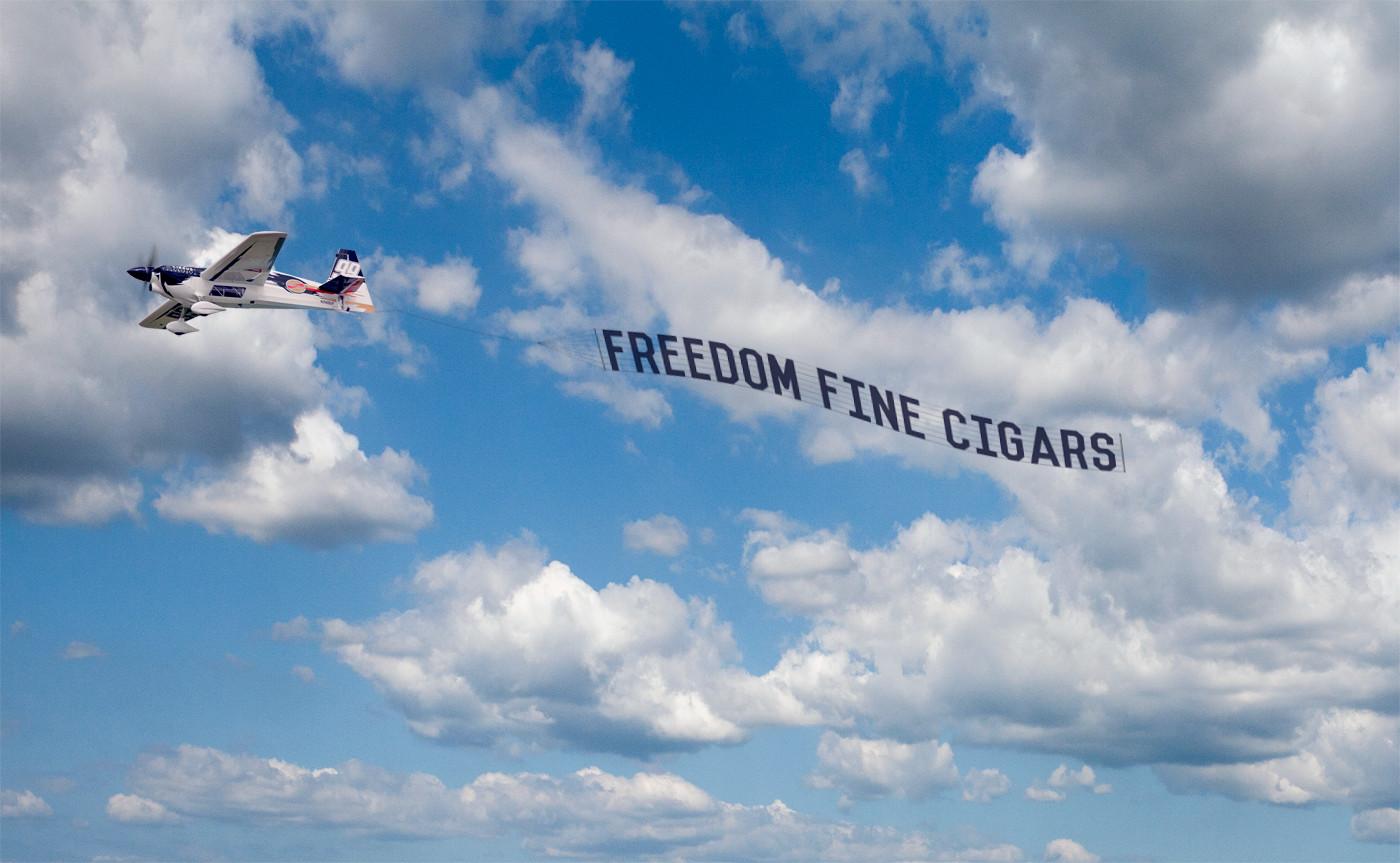 Plane banner.jpg