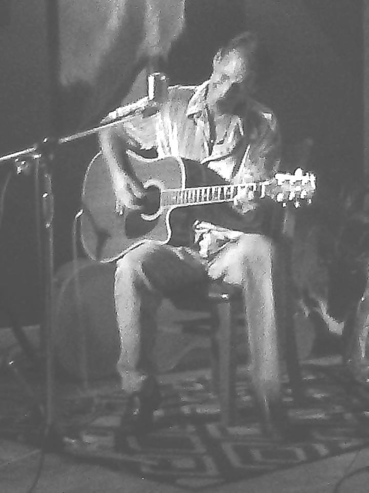 John Allender acoustic B&W.jpg