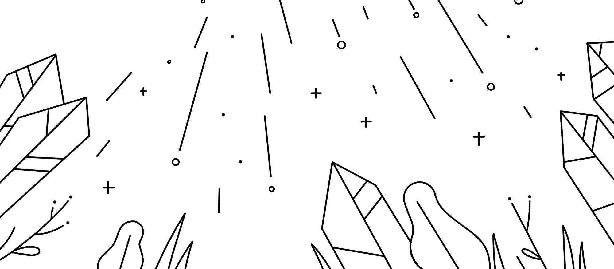 Geminids_MP_sketches_v4.png