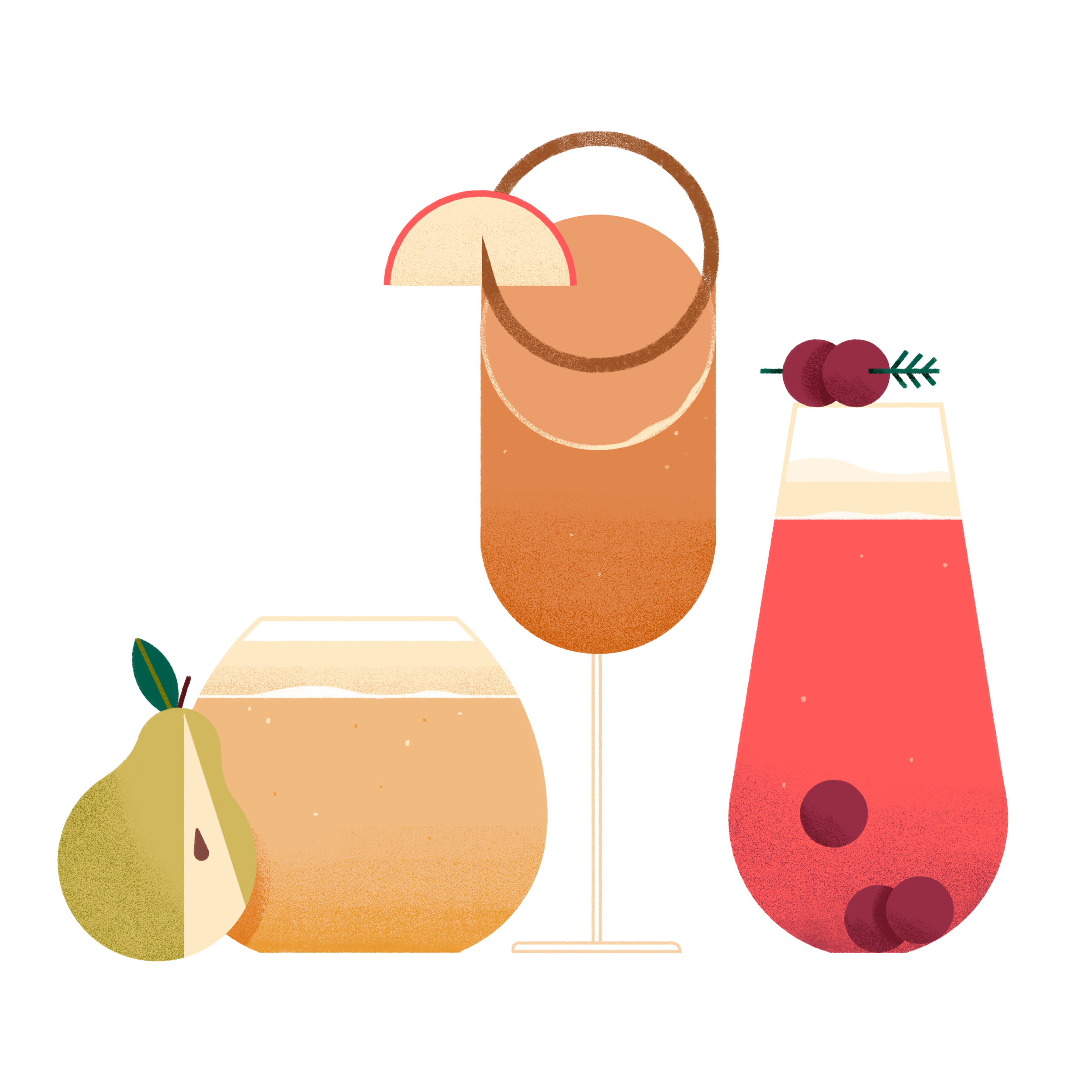 Megan Pelto _ Cozy Club _ Cocktails _ 01.png