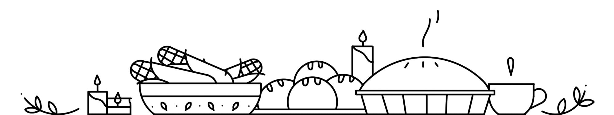 Sketches__megan_v02_b.png