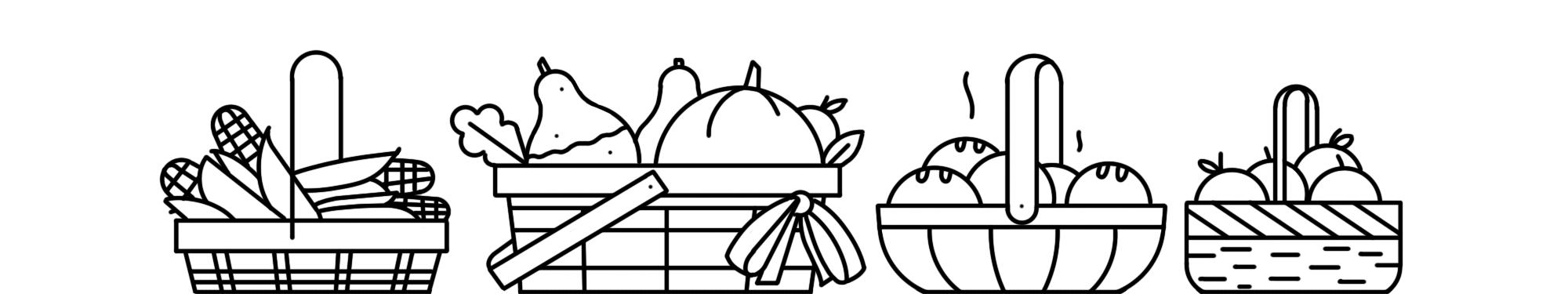 Sketches__megan_v02_c.png