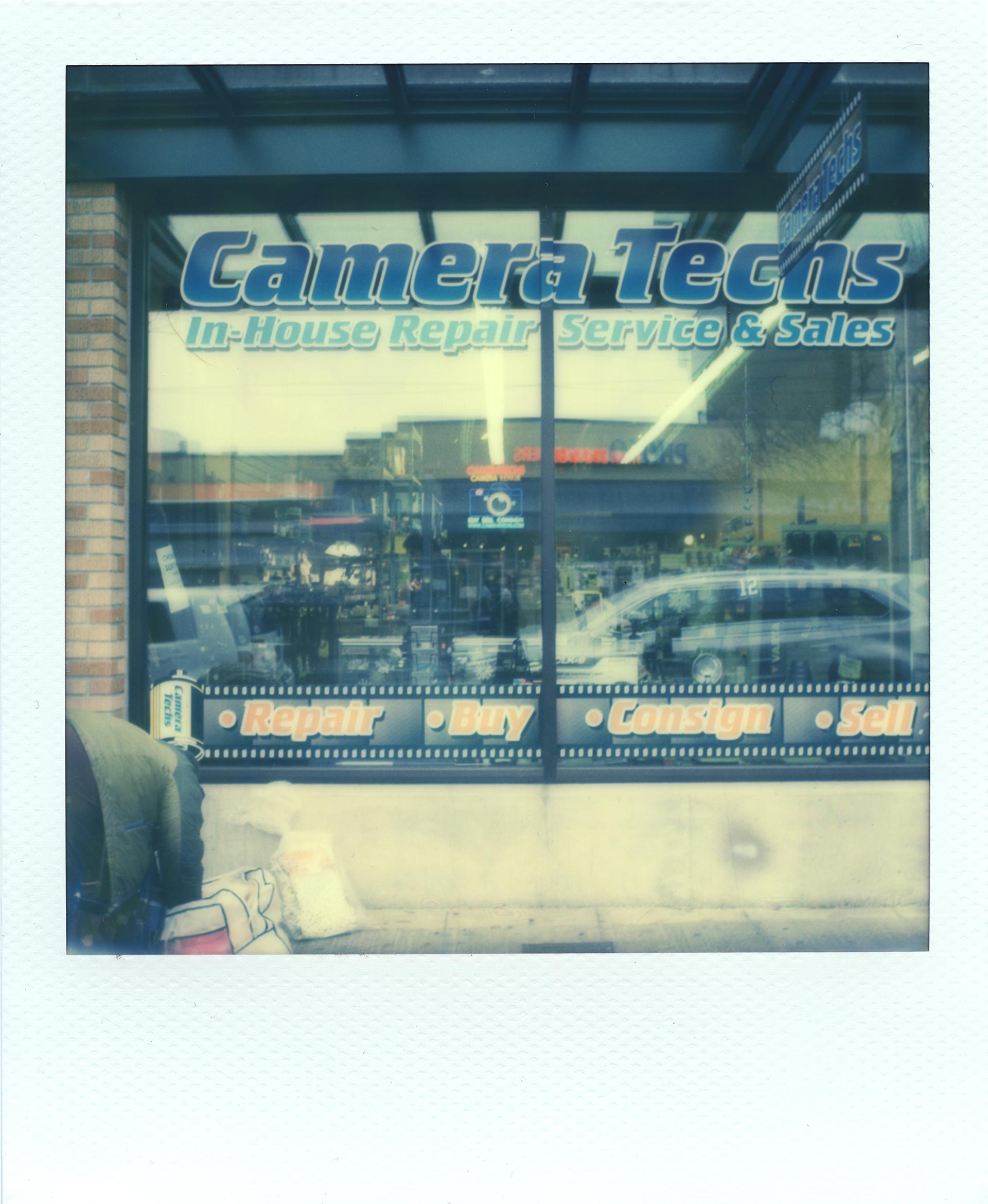 Camera_CameraTechs.jpg