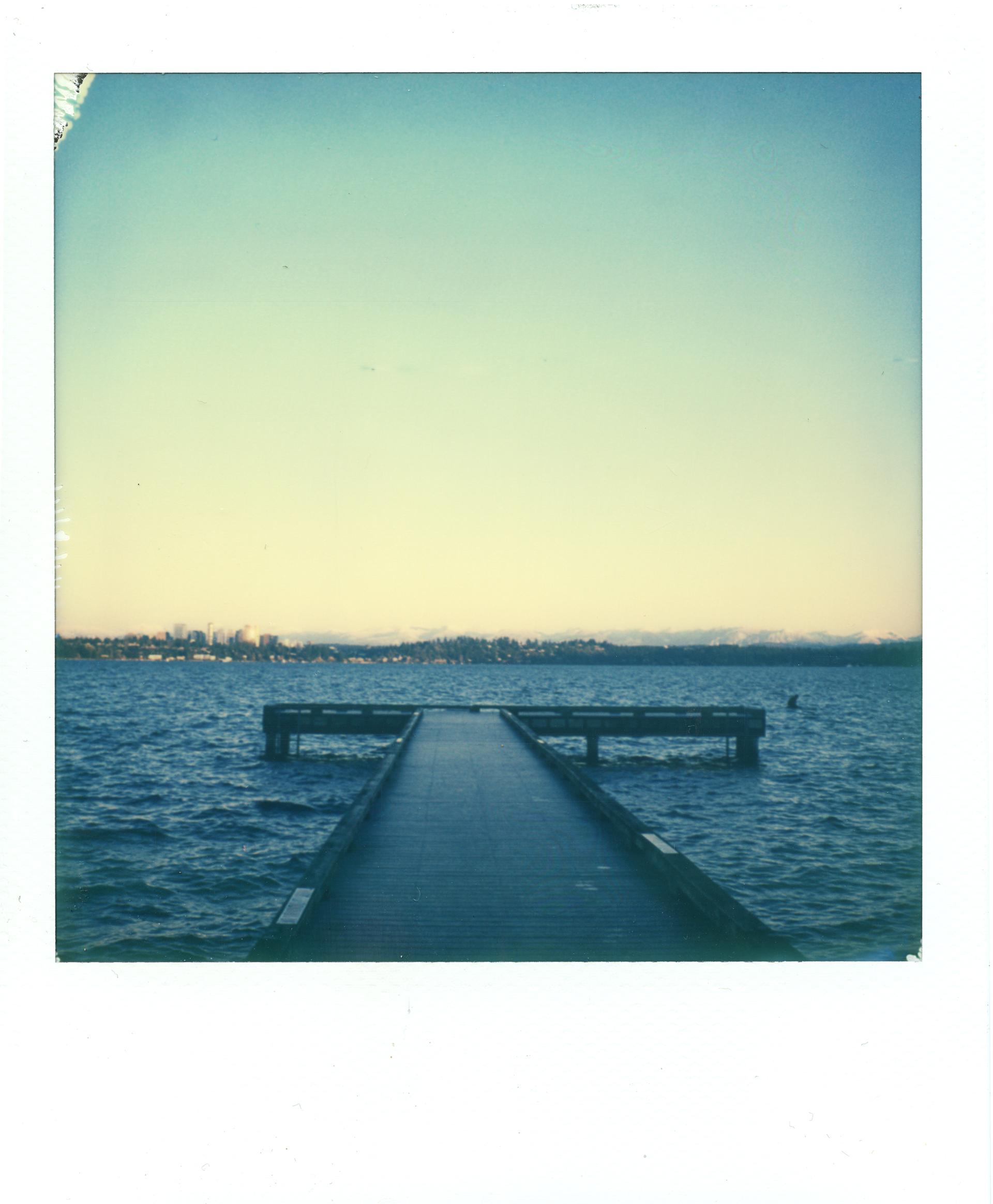 LakeWashington2.jpg
