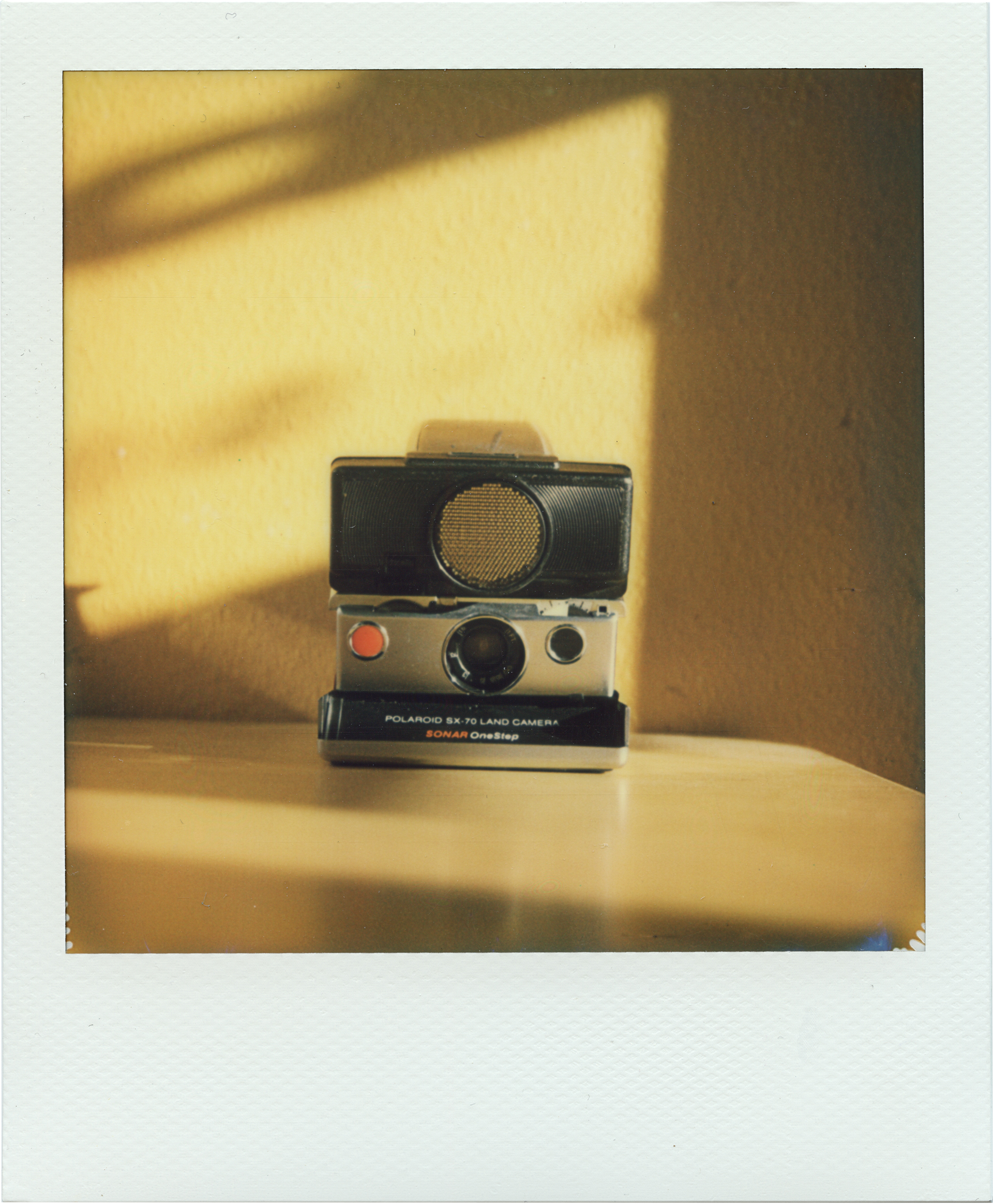 YellowRoom_SX70.jpg