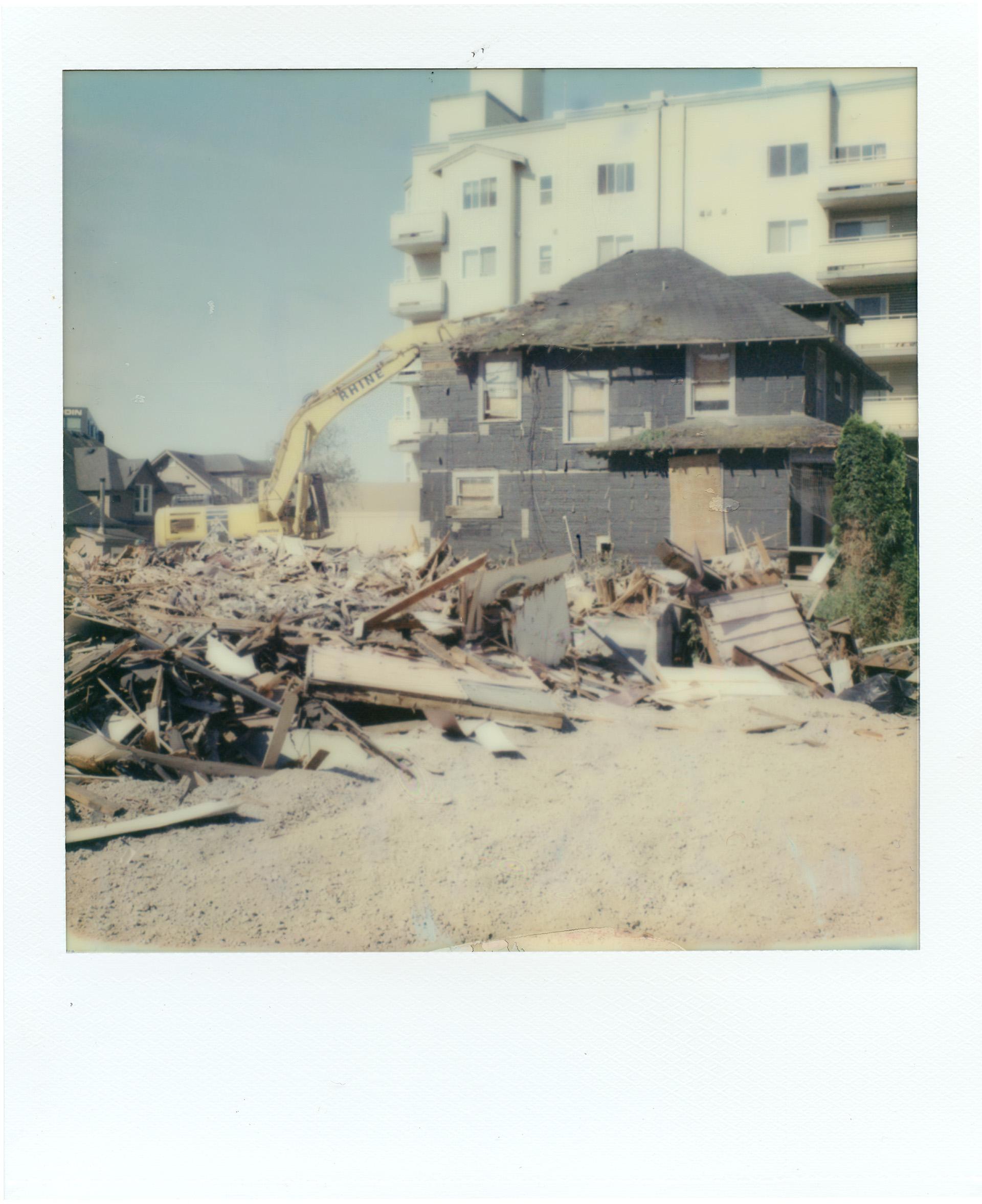 Ballard Destruction.jpg