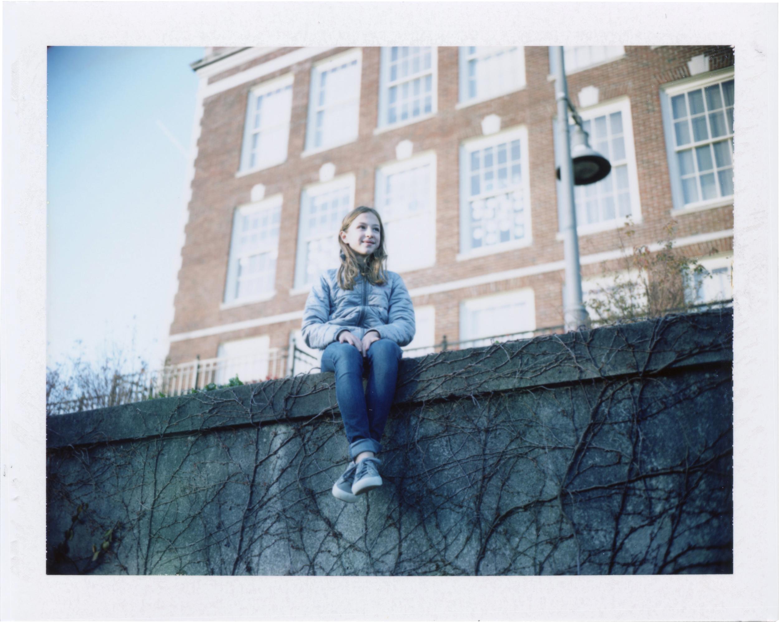 Jillian-Polaroid-Fall2015.jpg