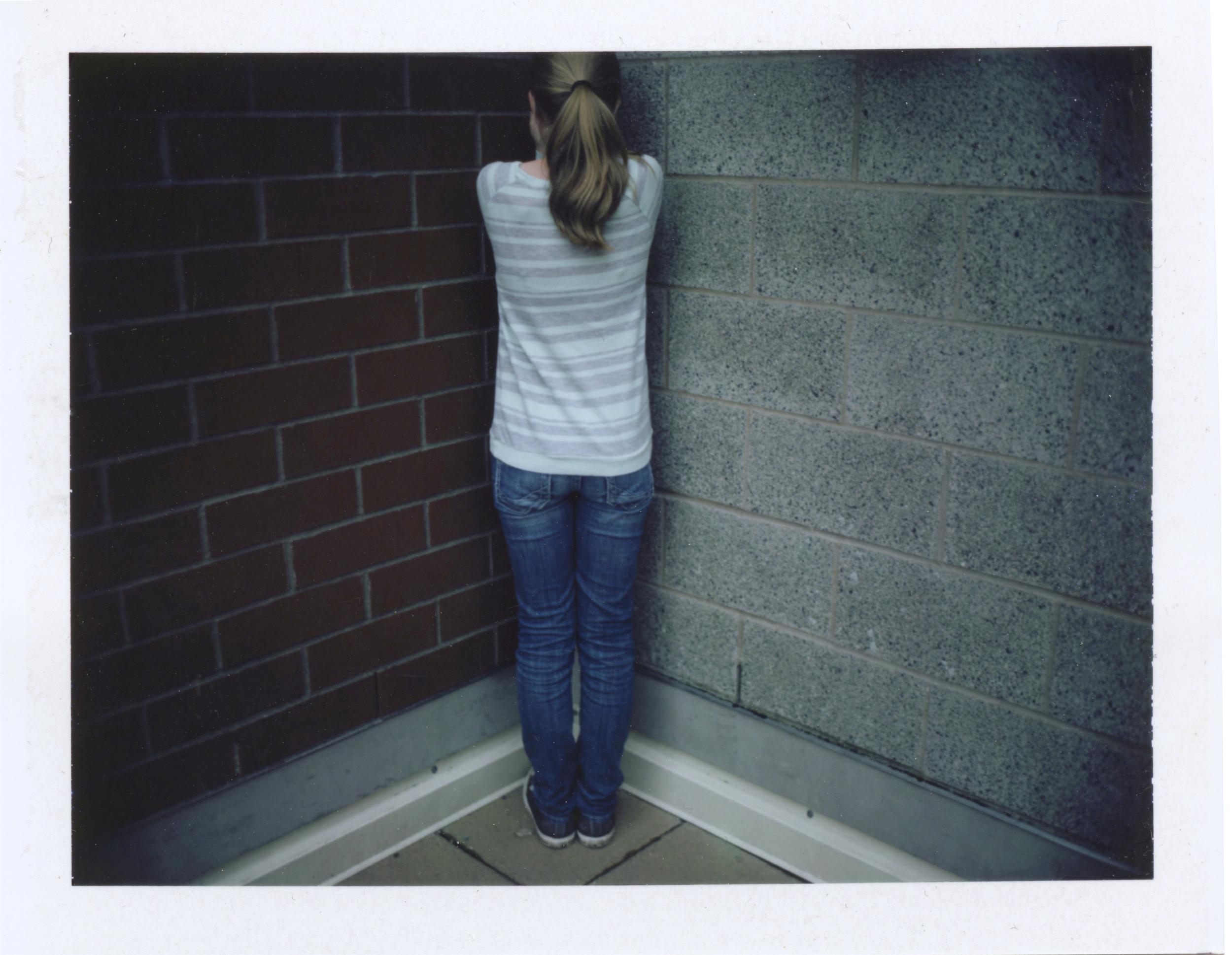 Mackenzie-Polaroid-Fall2015.jpg