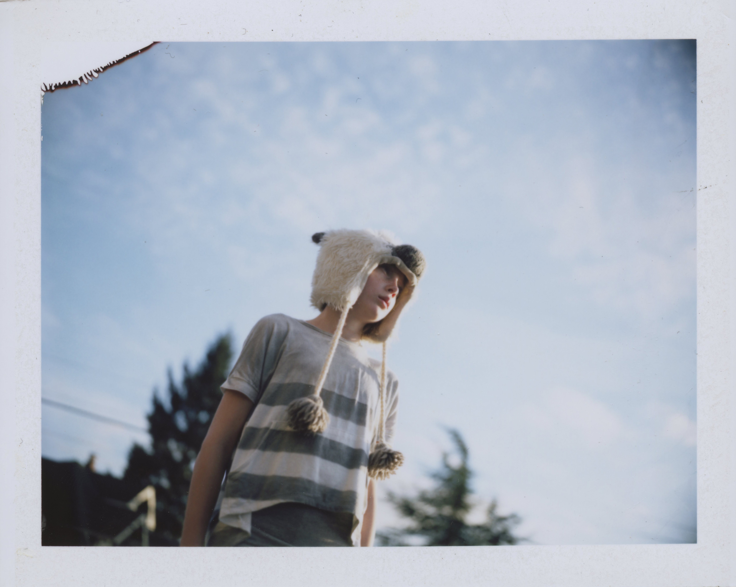 Annika-Polaroid-Fall2015.jpg