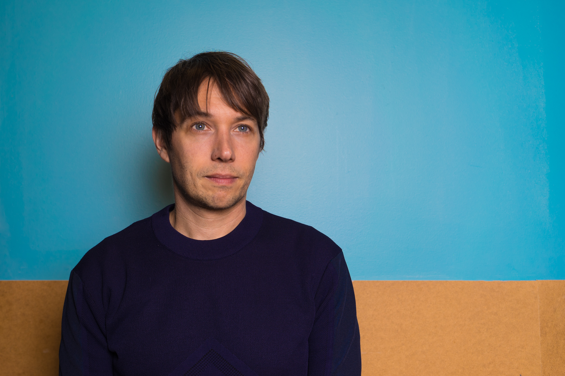 Sean Baker, Film and Television Director