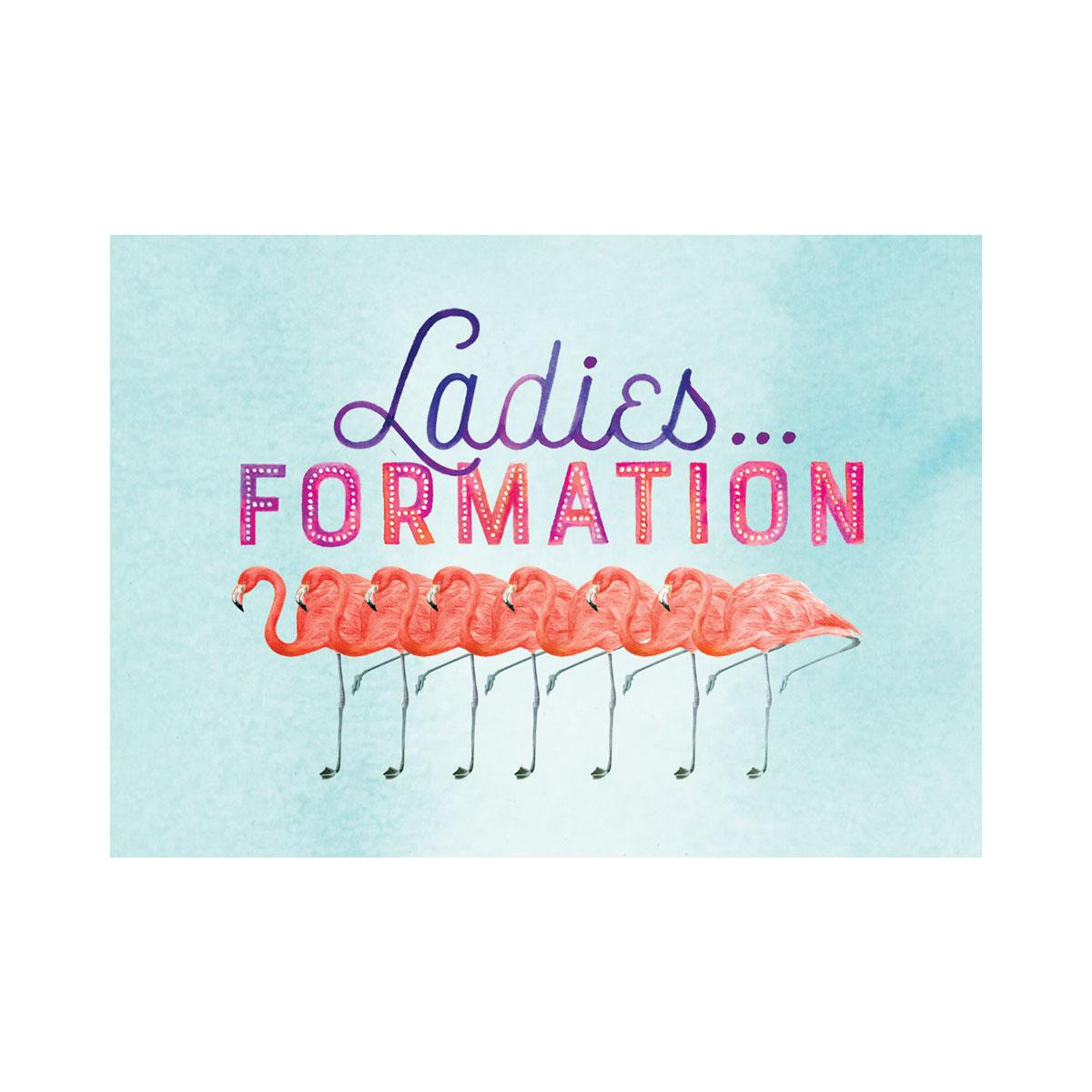 Illus_WD-Ladies_WebMain.jpg