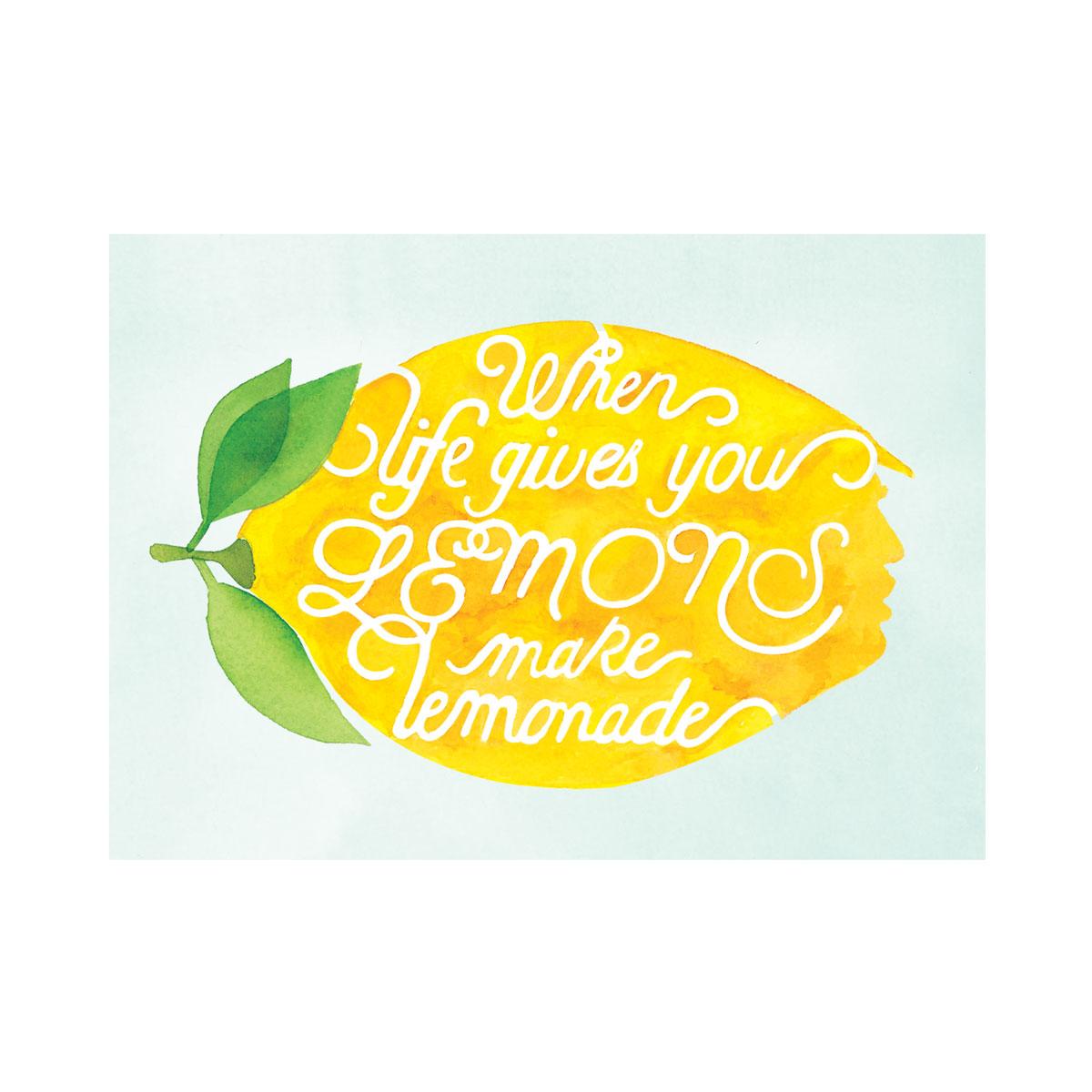 Illus_WD-Lemon_WebMain.jpg