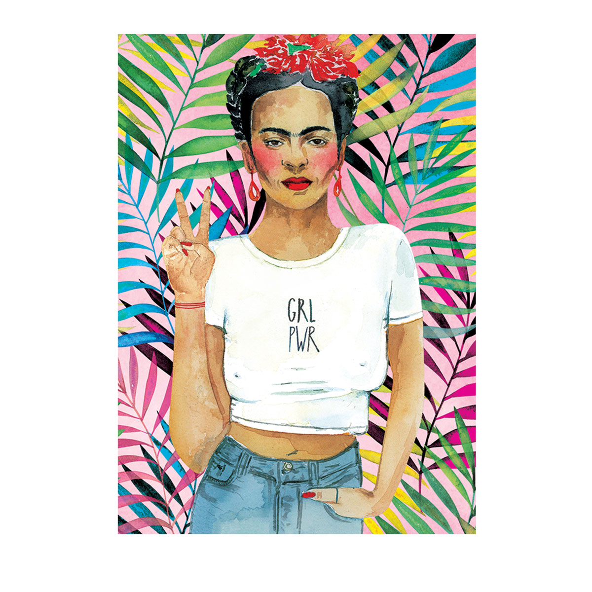 Illus_WD-Frida_WebMain.jpg
