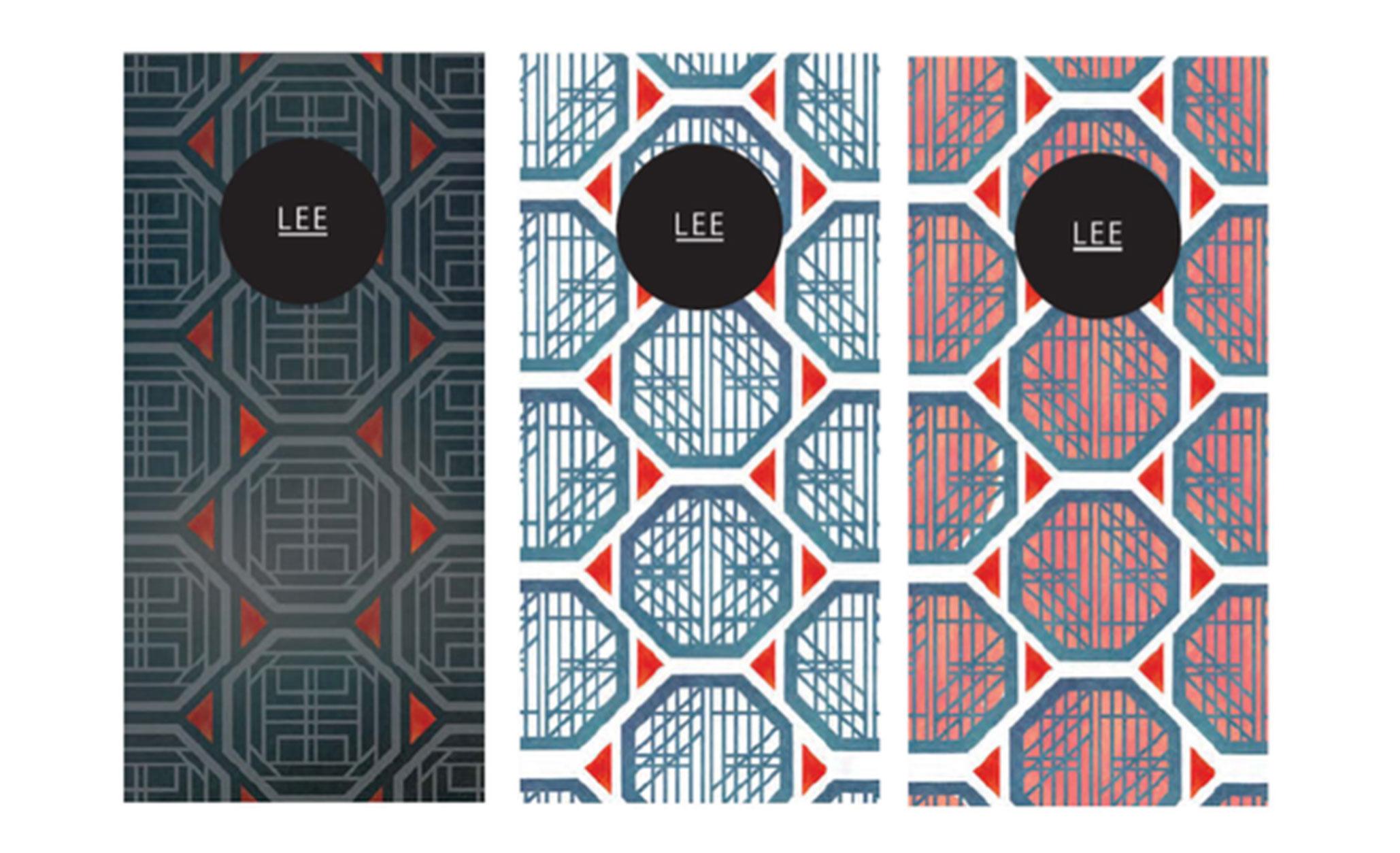 Lee - Pattern 3.jpg