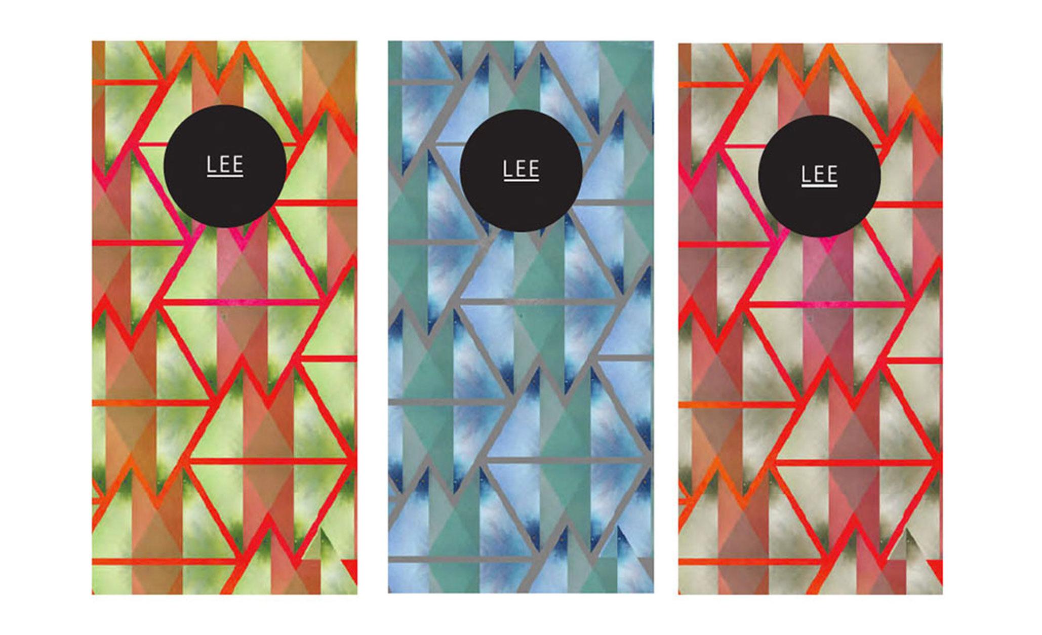 Lee - Pattern 2.jpg