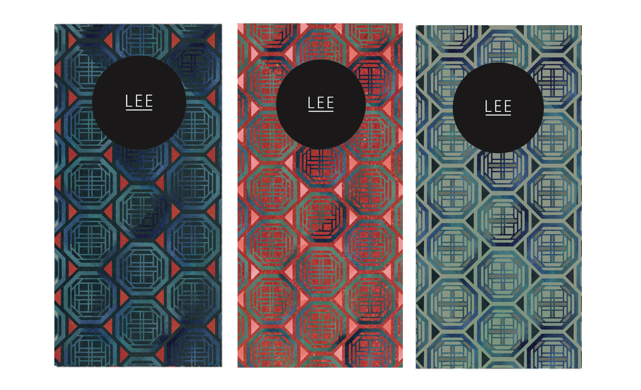 Lee - Pattern 4.jpg