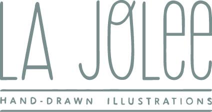 LJ - Logo - Grey.jpg