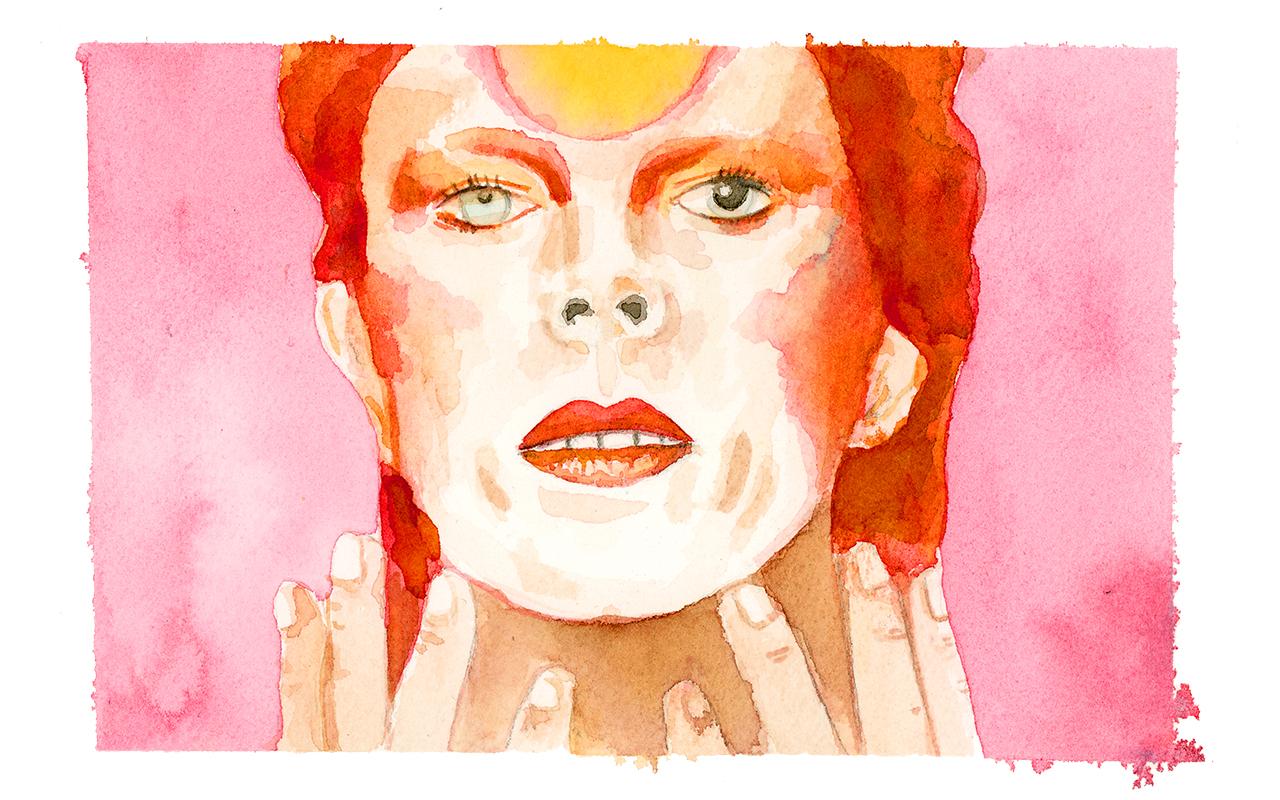 SVA 2018_ 2 David Bowie.jpg