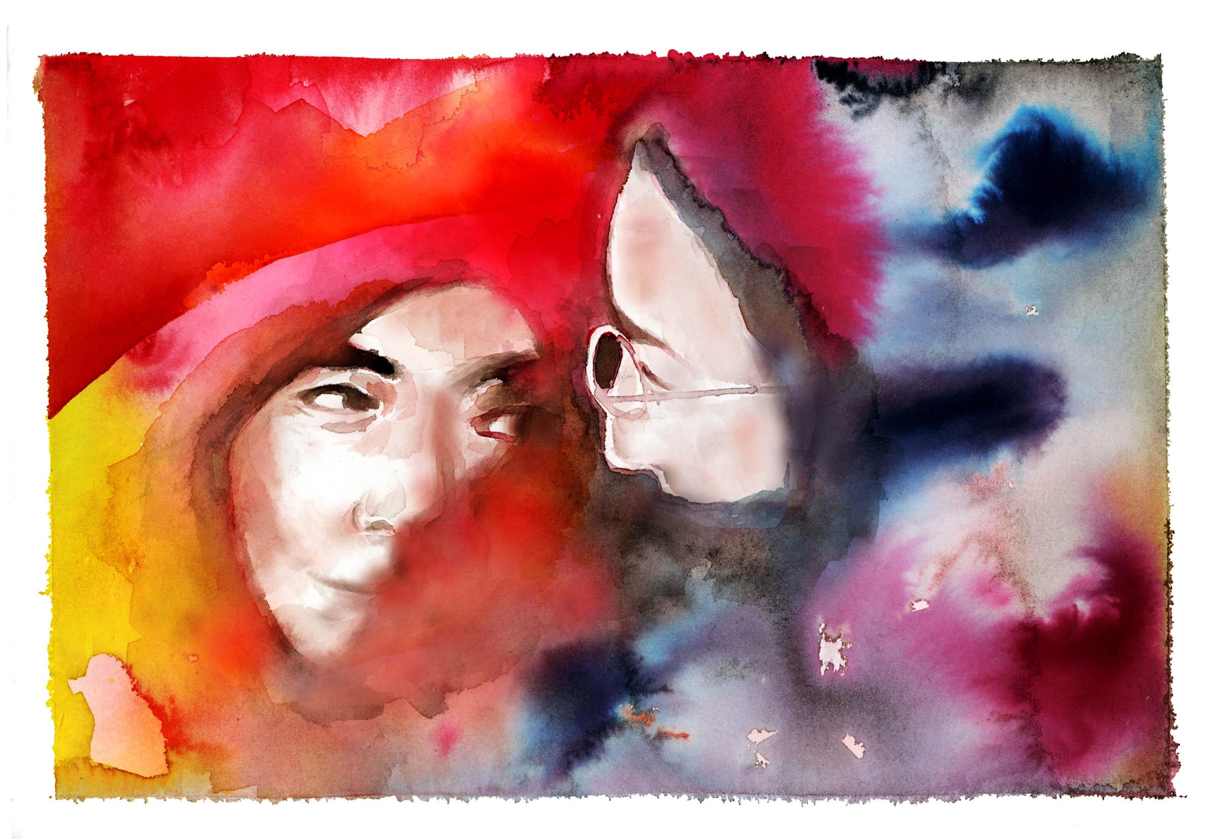 Yoko&John.jpg