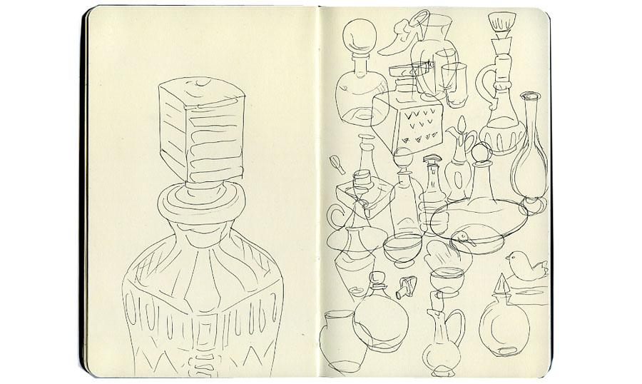 ckeegan_sketchbookglassvases.jpg