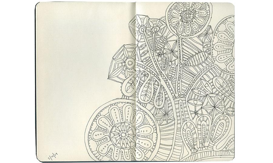ckeegan_sketchbooklace.jpg