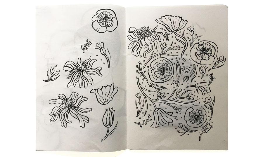 ckeegan_sketchbookpages_floral1.jpg