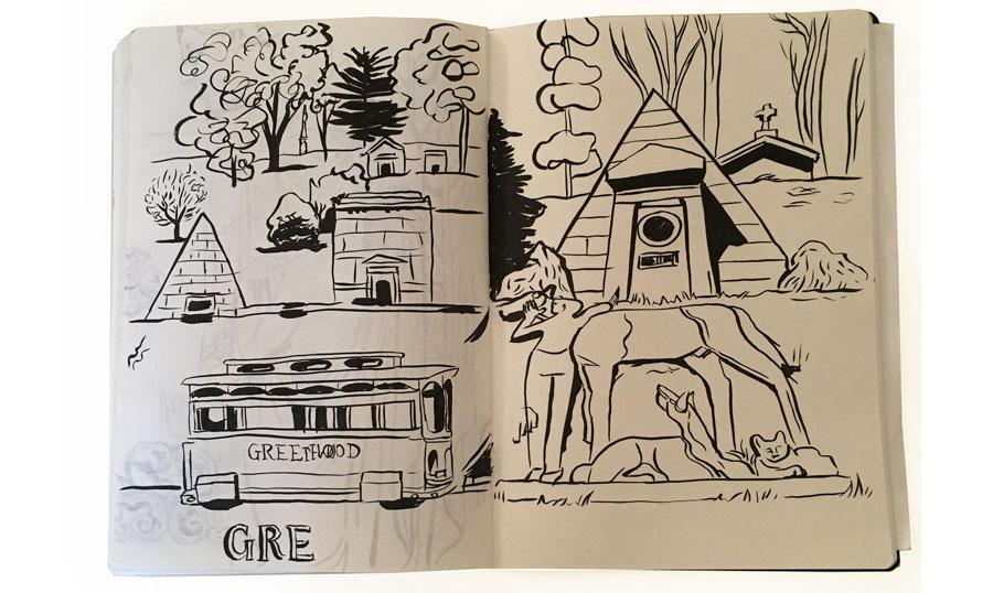 ckeegan_sketchbookpages_greenwood02.jpg