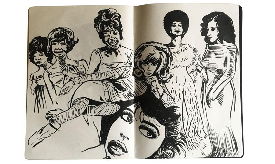 ckeegan_sketchbookpages_albumcover01.jpg