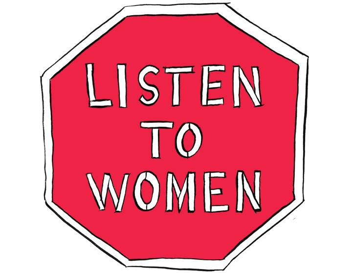 CaitlinKeegan_ListenToWomen.jpg