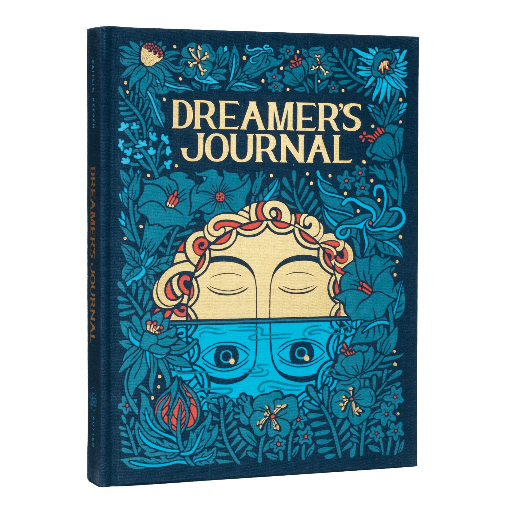 Dreamer%27s+journal_Upright_105.jpg