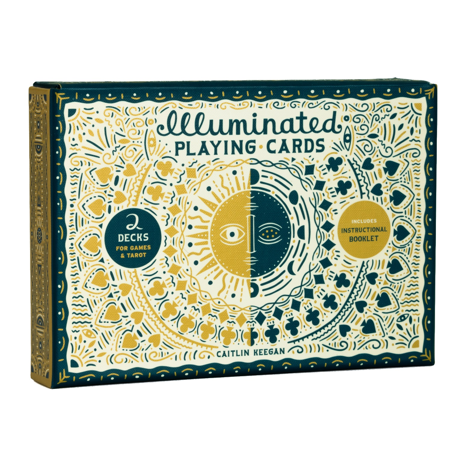 Illuminated+Playing+Cards_Upright_062.jpg