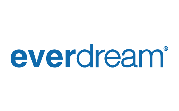 everdream.png