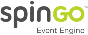SpinGo_logo_onlight.png